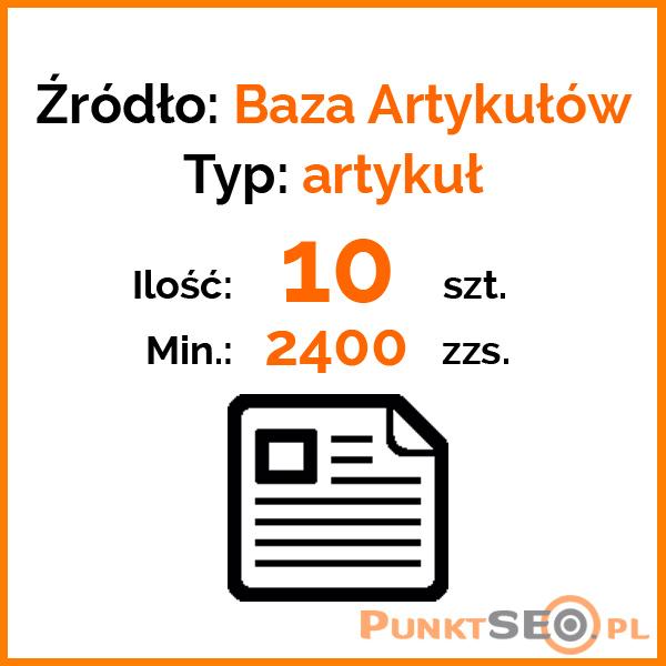 baza-artykulow