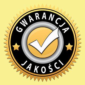 gwarancja-jakosci