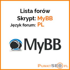 lista_MyBB